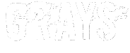 Grays Art Gallery London